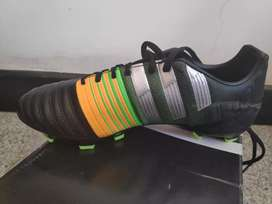 Brand new Football studs for sale