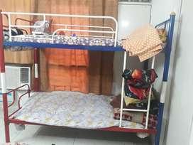 Kids Bunk Bed of Tata