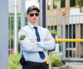 APPLY FOR AIRPORT SECURITY SUPERVISOR & GUARD MALE & FEMALE apply:-