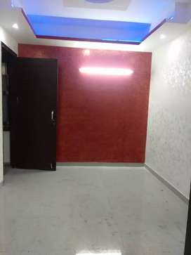 1BHK Semifinished for rent