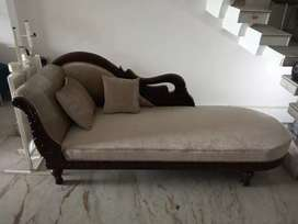 Sofa couch seat three seater