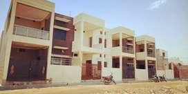 New house hai 3bhk houses.