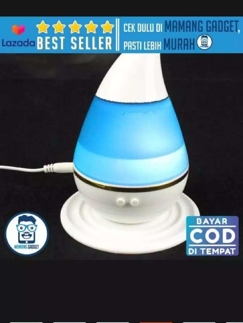 Humidifier aroma terapi h121 0