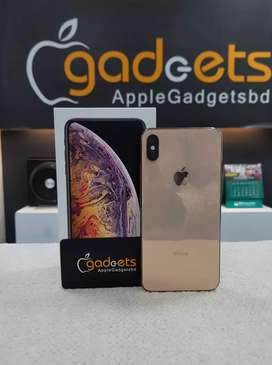 Refurbished Apple iPhone XS 256gb/  4gb  all clours available in stock