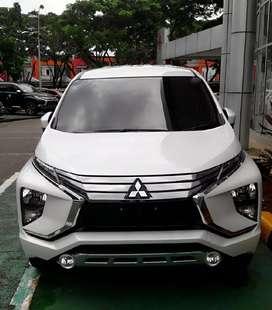 [Mobil Baru] Mitsubishi Xpander 2019 Termurah