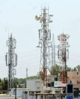 4g 5g networking towers jobs available all india job