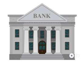 Relationship Officwr required in Reputed Bank