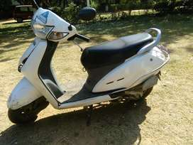 Honda Scooty for Sale @ Rs 30000