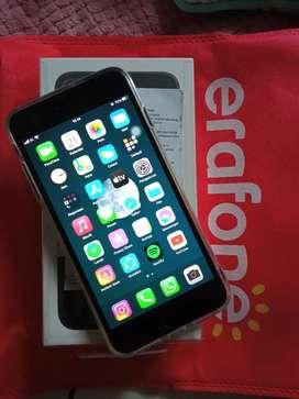 Iphone 7plus ibox