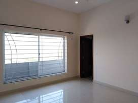 10  Marla House Available In Media Town - Rawalpindi For Sale