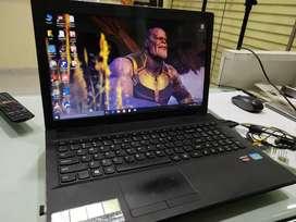 i5 processor laptop Sell krna hai
