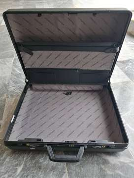 Brief Case New Imported