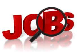 Job Description – Operations Executive  || ITI OR DIPLOMA CANDIDATES