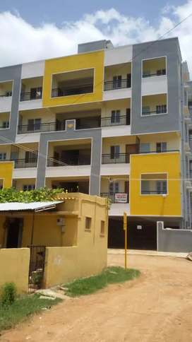 2bhk available for rent