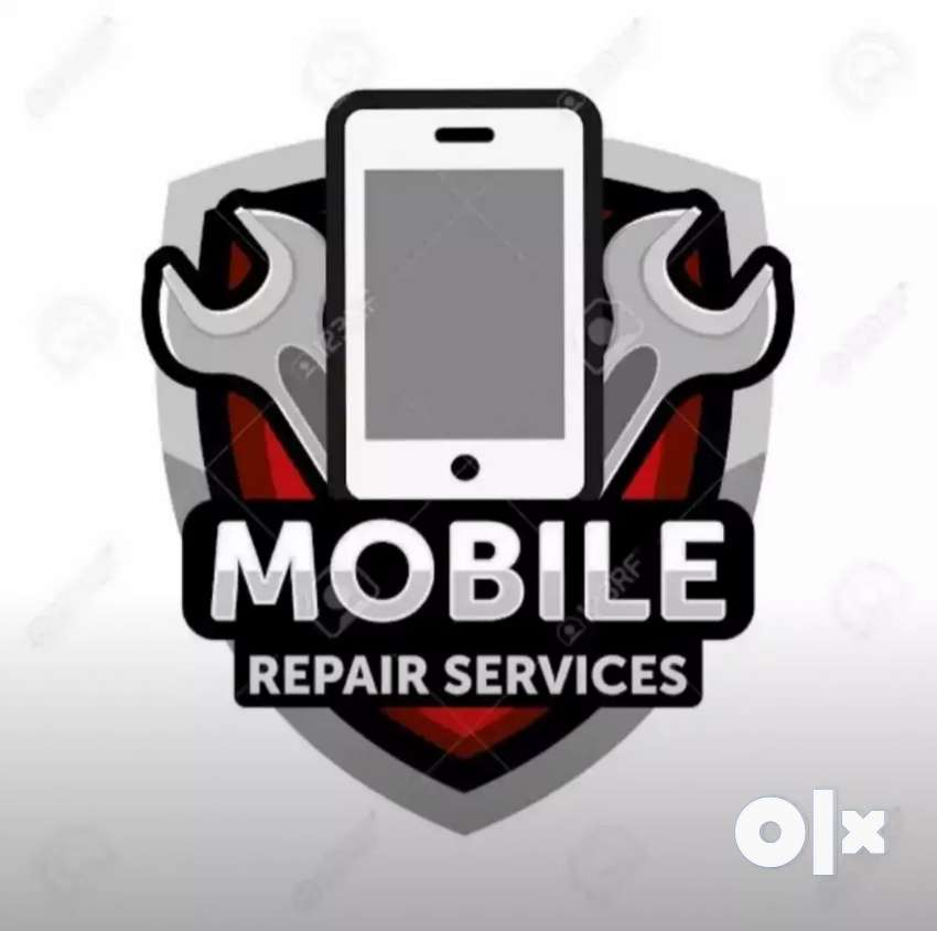 Zuljalal mobiles repair and software will be done only call 0