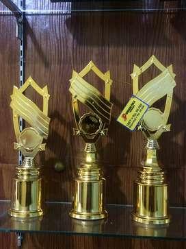 Piala Trophy lomba tournament murah jogja bantul