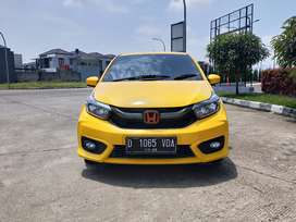 DP.9jt sja Brio E manual mls km10rb bos ku