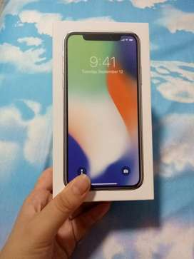 Apple i phone Model are available with us at best price in the market