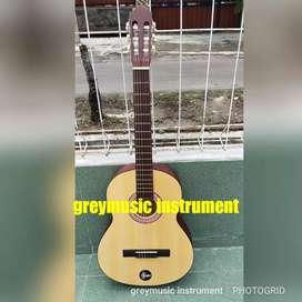 Gitar klasik greymusic seri 998