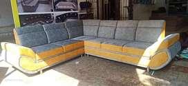 Jk furnishing