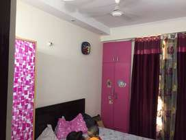 2bhk flat with 2 washroom for Sale in Gyan Khand-1