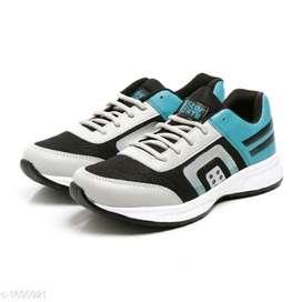 Stylish Men's Classic Sport Shoes Vol 5*