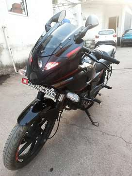 Pulsar 220 for sale