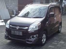 karimun wagon r 2014 tipe gx