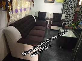 New luxury sofa factory outlet manufacturers
