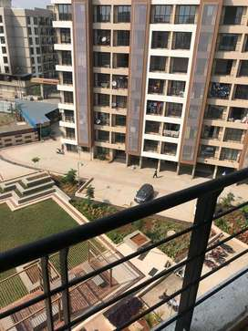 Amazing 1 BHK flat for rent in VEENA DYNASTY , Vasai East