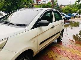 Car on lease Tata Zest / Dzire 15000 -16000 pm, Alto 12000 pm