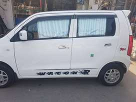wegnor 2019 model untouch car on easy installment