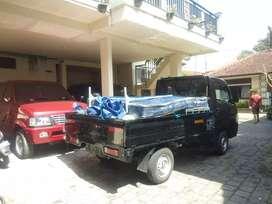 Jasa sewa pick up / rental pickup grandmax