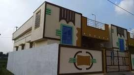In Eluru city individual buildings .100/ vasthu