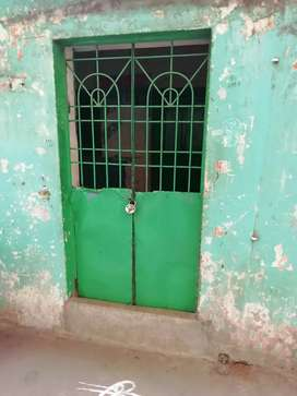Rent for individual house  in jagadamba Centre