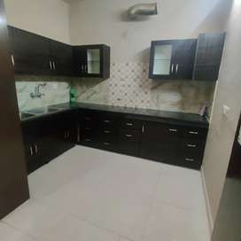 Army Flat 3bhk Renovated