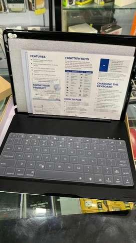 """Keyboard Ipad Pro 9,7"""""""