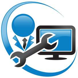 Office computer Networking and Home computer services
