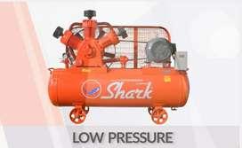 Air compressor type LVPM 8003