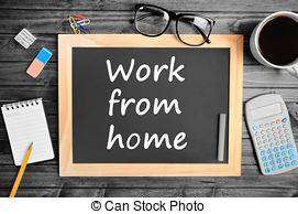 bulk job available do work from home