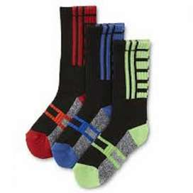 socks pack of 12 wholesale only