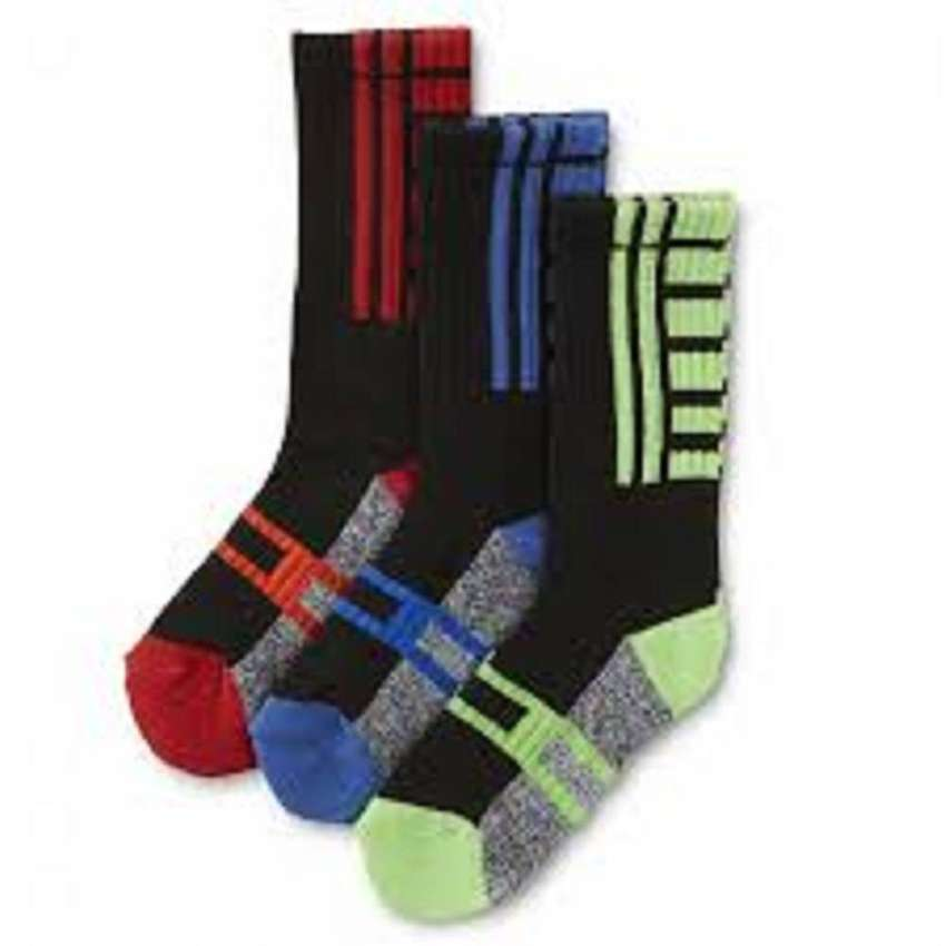 socks pack of 12 wholesale only 0