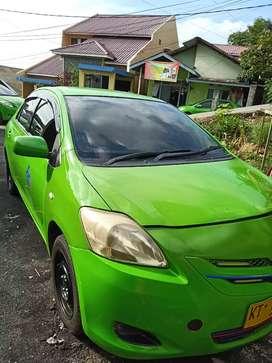 Dijual Toyota limo thn 2011