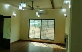 Apartment for sale in H-13