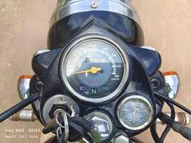 Engine fresh hai abhi Tak khula nahi hai.