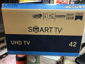 Smart Android led tv saleeee salee