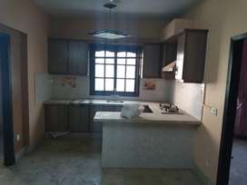 Chance deal