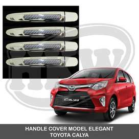 cover handle elegant ( CALYA ) kikim variasi paris