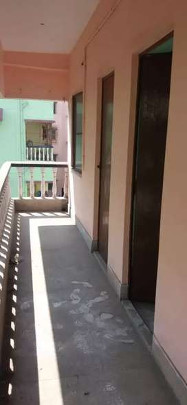Adarsnager flat for sell in 9th phase