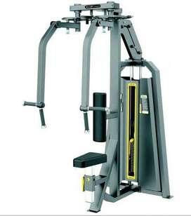 qulity best gym setup apke kisi bhi budget me